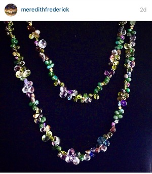 facets-jewelry-blog-jewelry-instagrams-nov-86.jpg