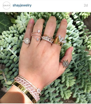 jewelry-blog-jewelry-instagrams-1.jpg