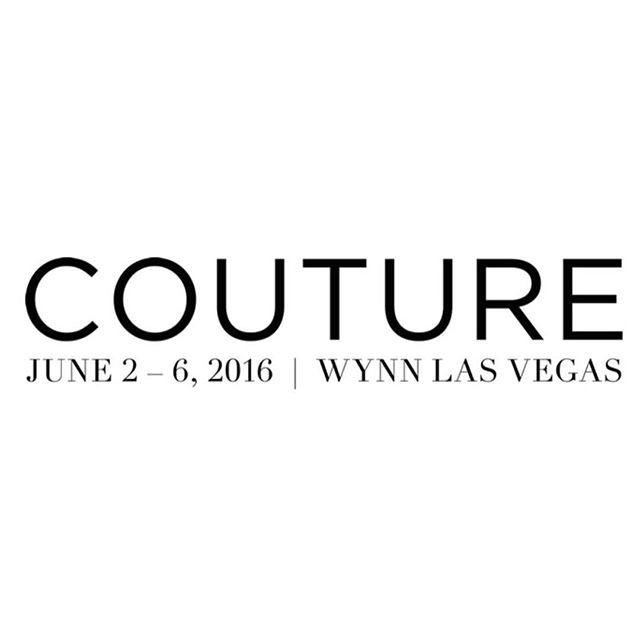 Registered!✔️ Anyone else? ✨💎😊 @by_couture