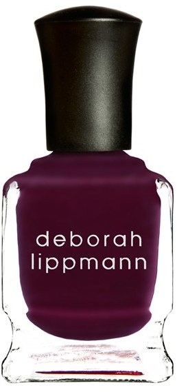Deborah Lippman Roar Nail Color, Miss Independant, Nordstrom, $18