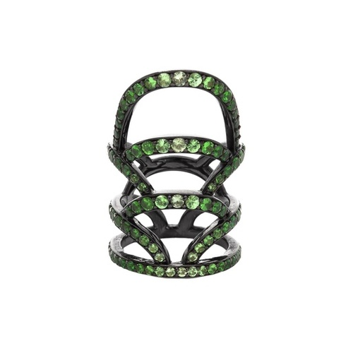 Lynn Ban Sirene Ring