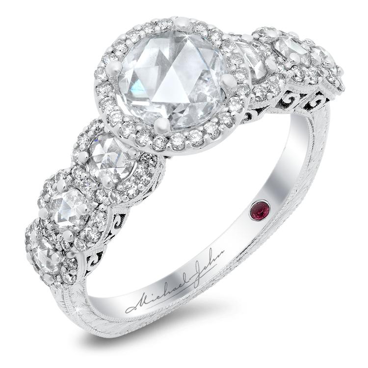 diamond-engagement-rings-23416.png
