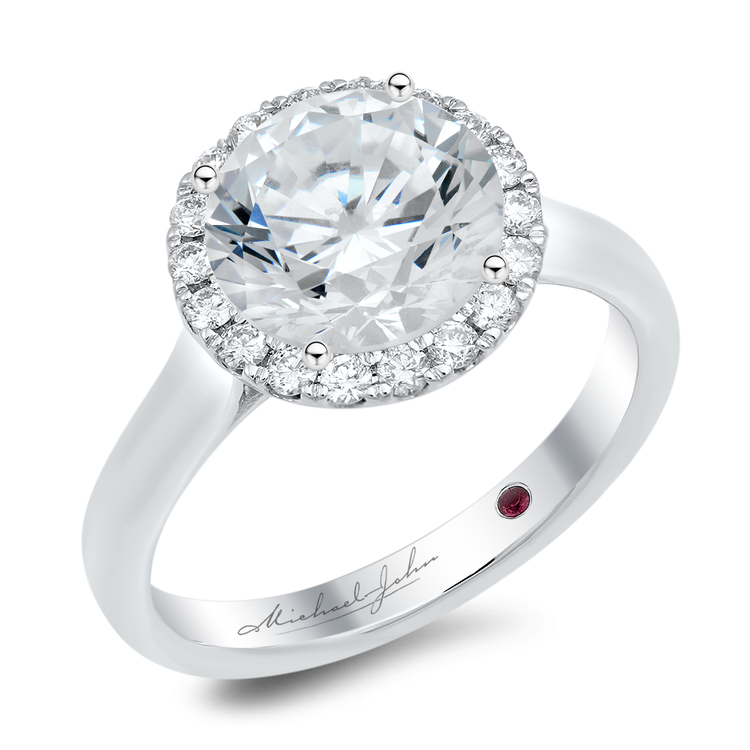 diamond-engagement-rings-24626.png