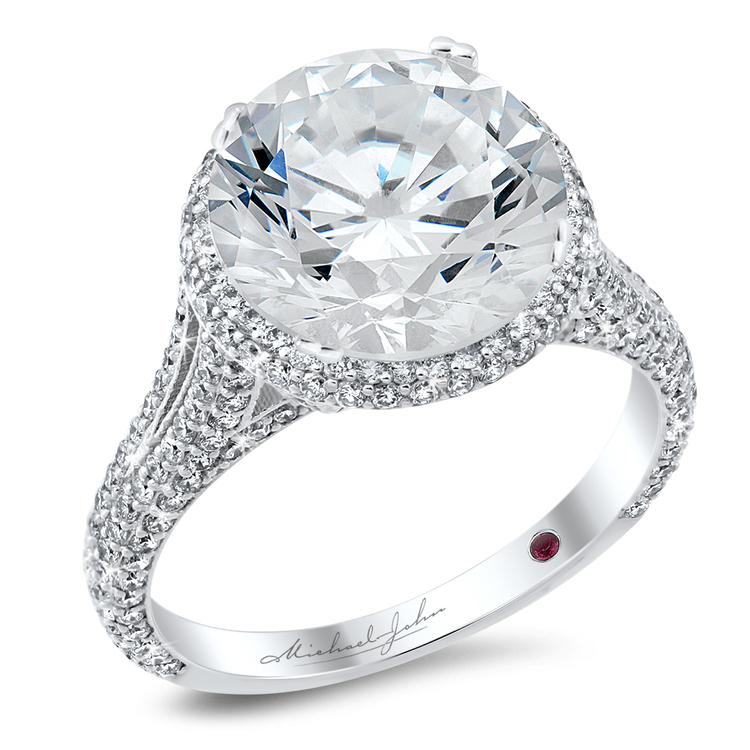 diamond-engagement-rings-24627.jpg
