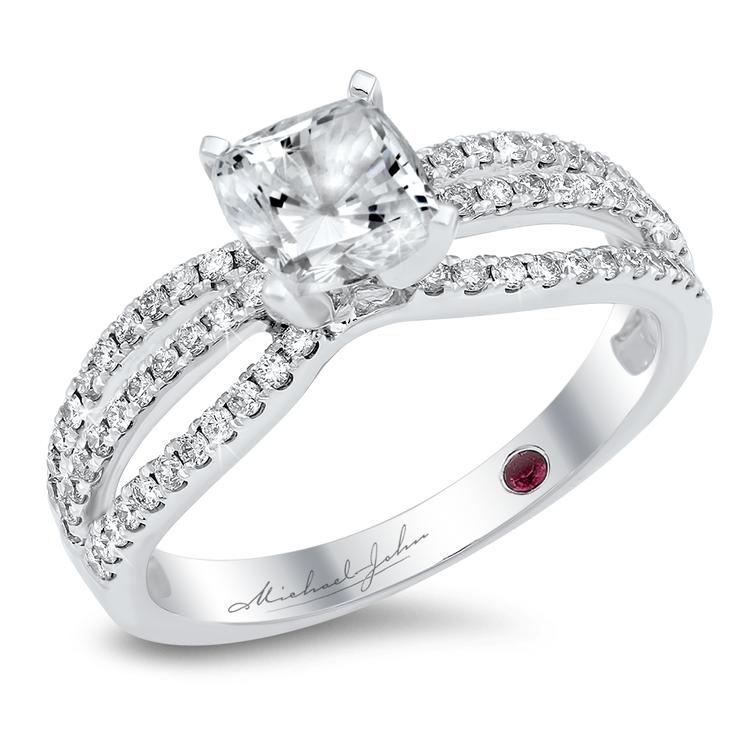 diamond-engagement-rings-24751.png