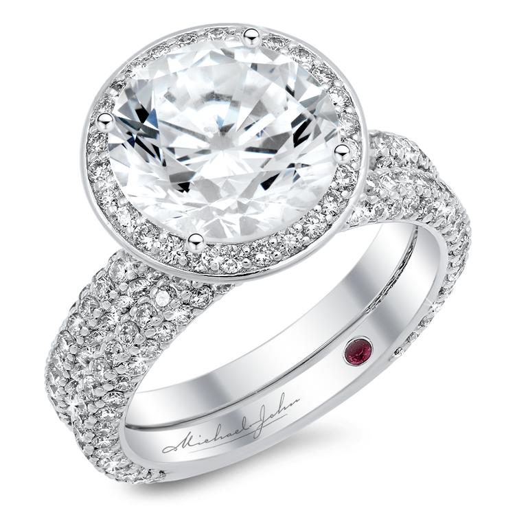 diamond-engagement-rings-25076.png