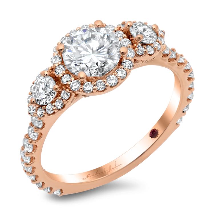 diamond-engagement-rings-25575.png