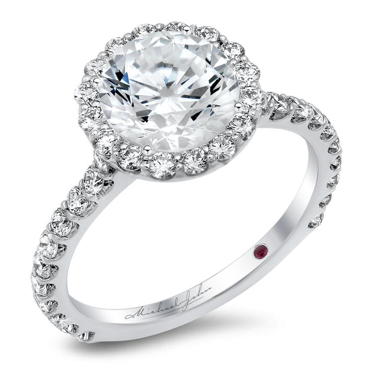 diamond-engagement-rings-25583.png