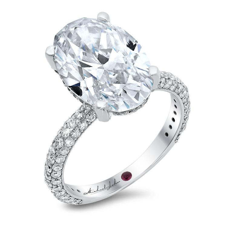 diamond-engagement-rings-25587.png