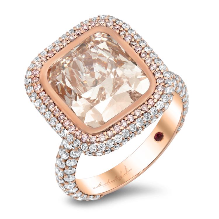 diamond-engagement-rings-25588.png