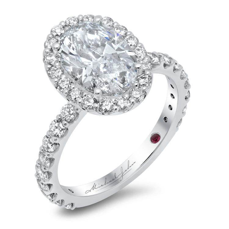 diamond-engagement-rings-25603.png