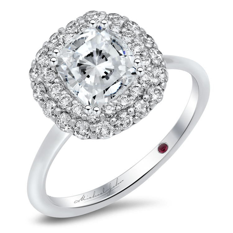 diamond-engagement-rings-25877.png