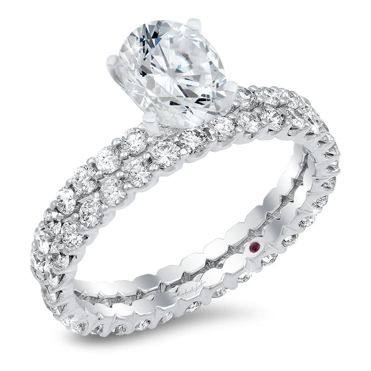 diamond-engagement-rings-25907.png