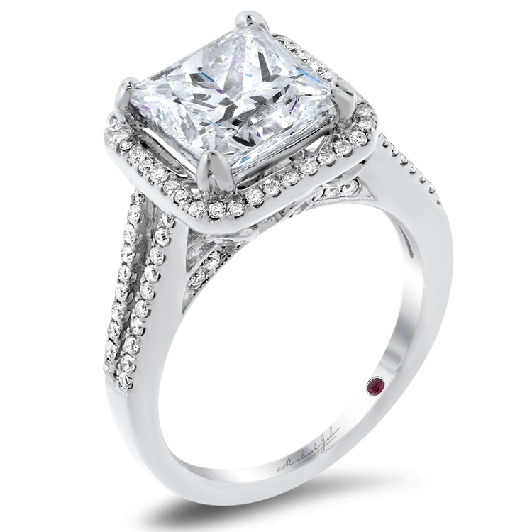 diamond-engagement-rings-1428449840155.png