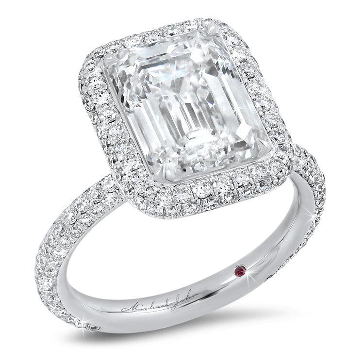 diamond-engagement-rings-27562.jpg