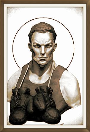 Boxer-Katon.jpg
