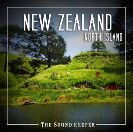 New Zealand high res.jpg
