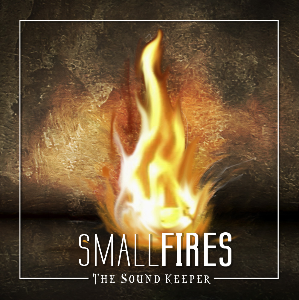 smallfires.jpg