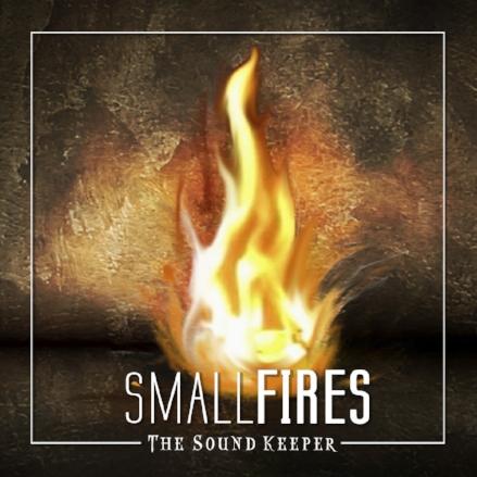smallfire.jpg