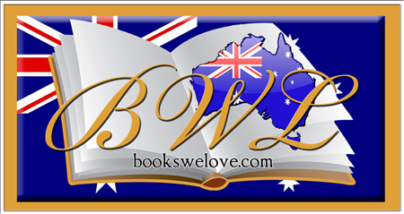 BWL Australian Author