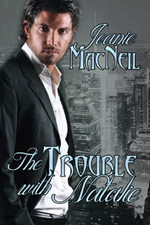 MacNeil-TroublewithNatalie-150x225.jpg