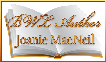 BWl author page