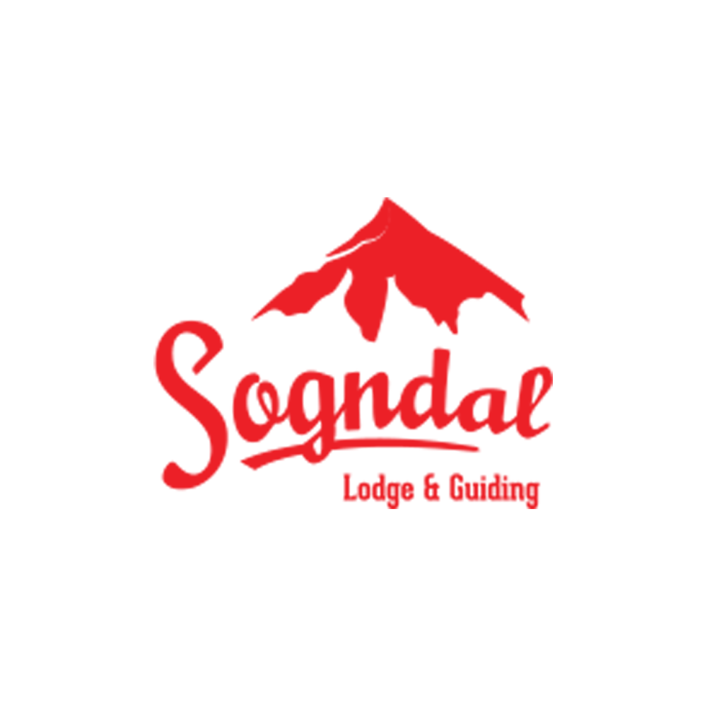 LODGE & GUIDING