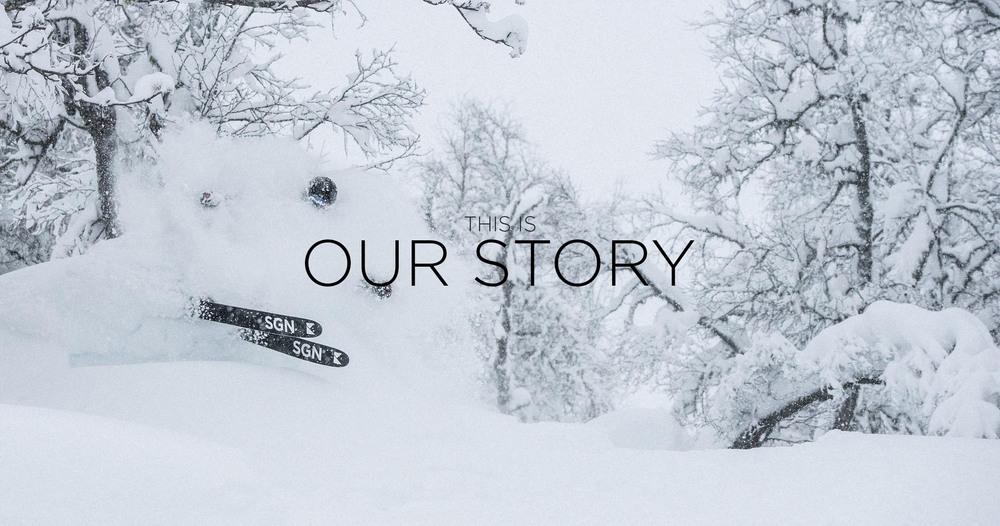SGNskis-Our-Story-BårdBasberg_2.jpg