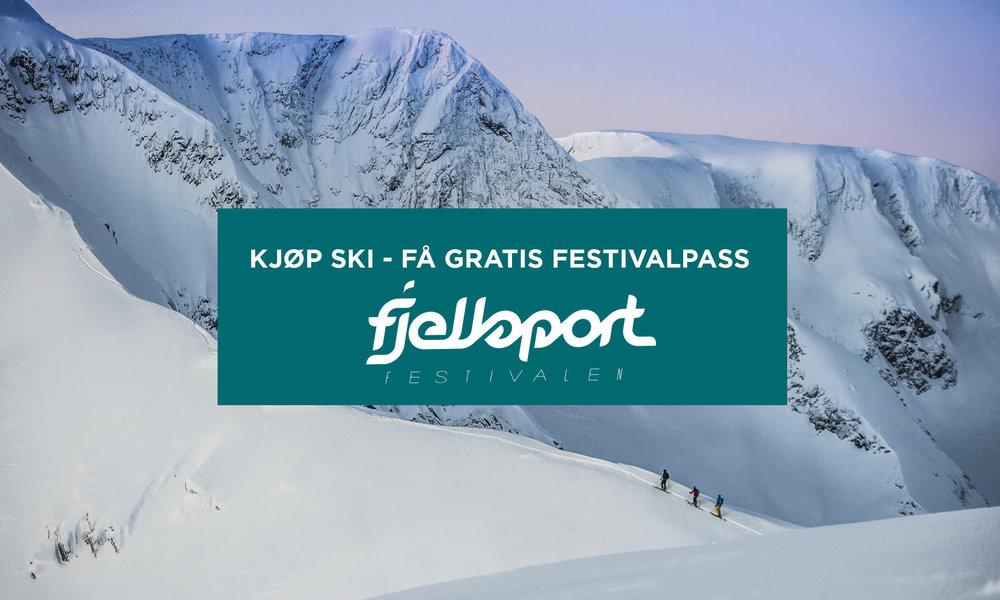 SGNskis-Fjellsportfestivalen.jpg