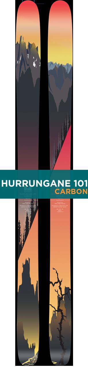 SGNskis-hurrungane101carbon.png