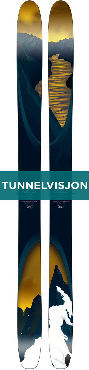 SGNskis-tunnelvisjon.png