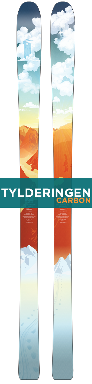SGNskis-tylderingencarbon.png