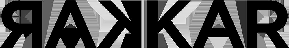 RAKKAR_logo.png