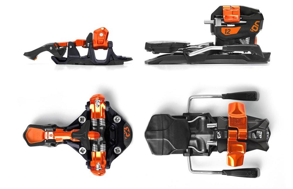 WEB_Image G3 ION 12 130mm Toppturbinding -71752560.jpg