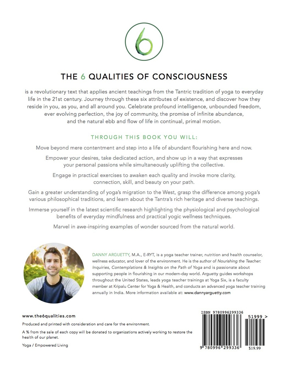 The6QualBackCover2.jpg