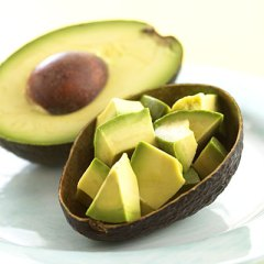 avocado-superfood-400x400