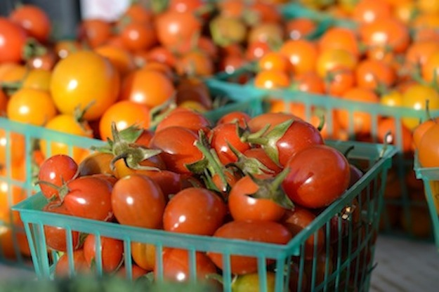 red-cherry-tomatoes_4-14