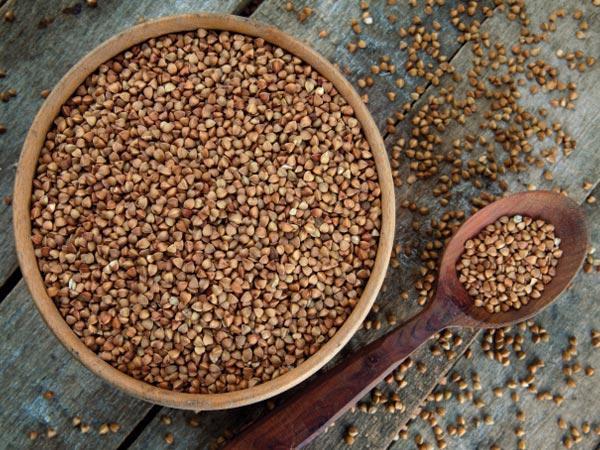 2-buckwheat-TS-148208490
