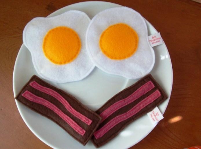 original_felt.bacon.eggs