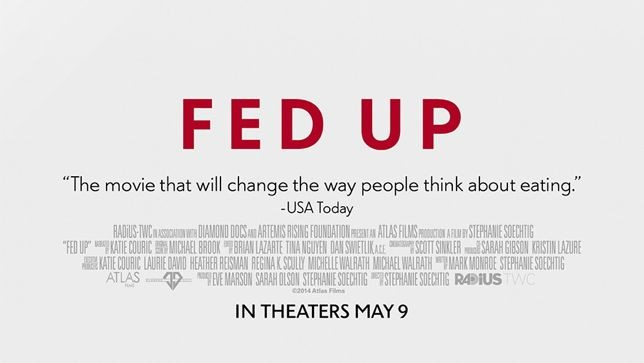fed up movie poster large_0