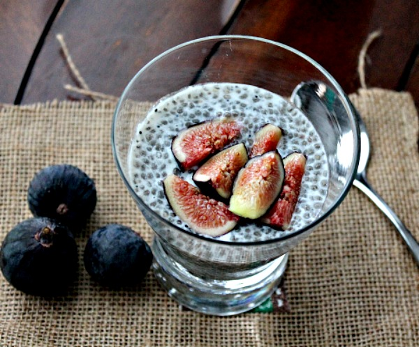 Coconut-Chia-Pudding-with-Figs