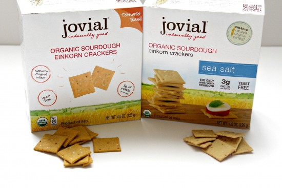 Jovial-crackers-e1453869171133.jpg