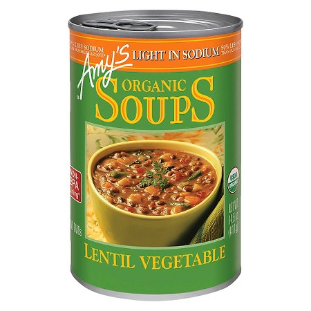 AmySoup.jpeg