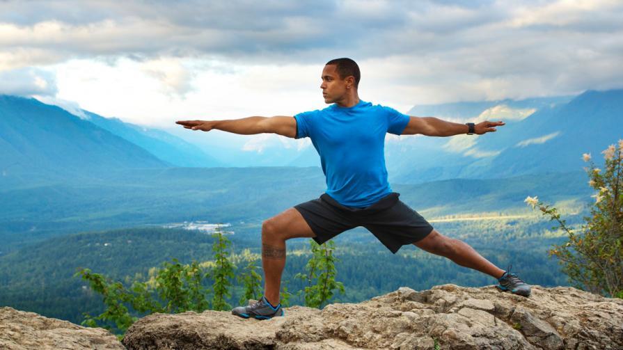 yoga-main.jpg