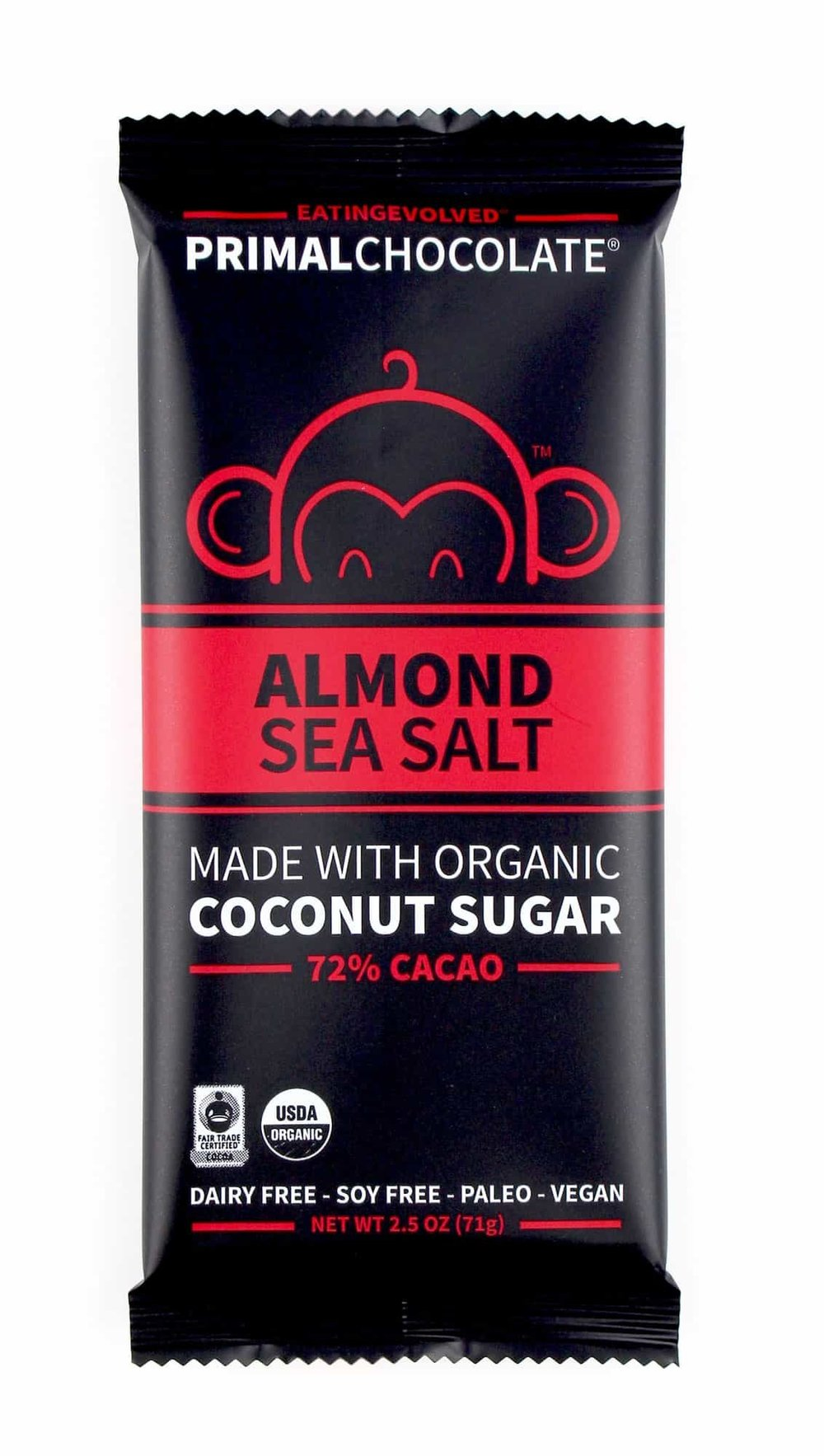 Almond-Sea-Salt-Primal-Chocolate-Front_1800x.jpg