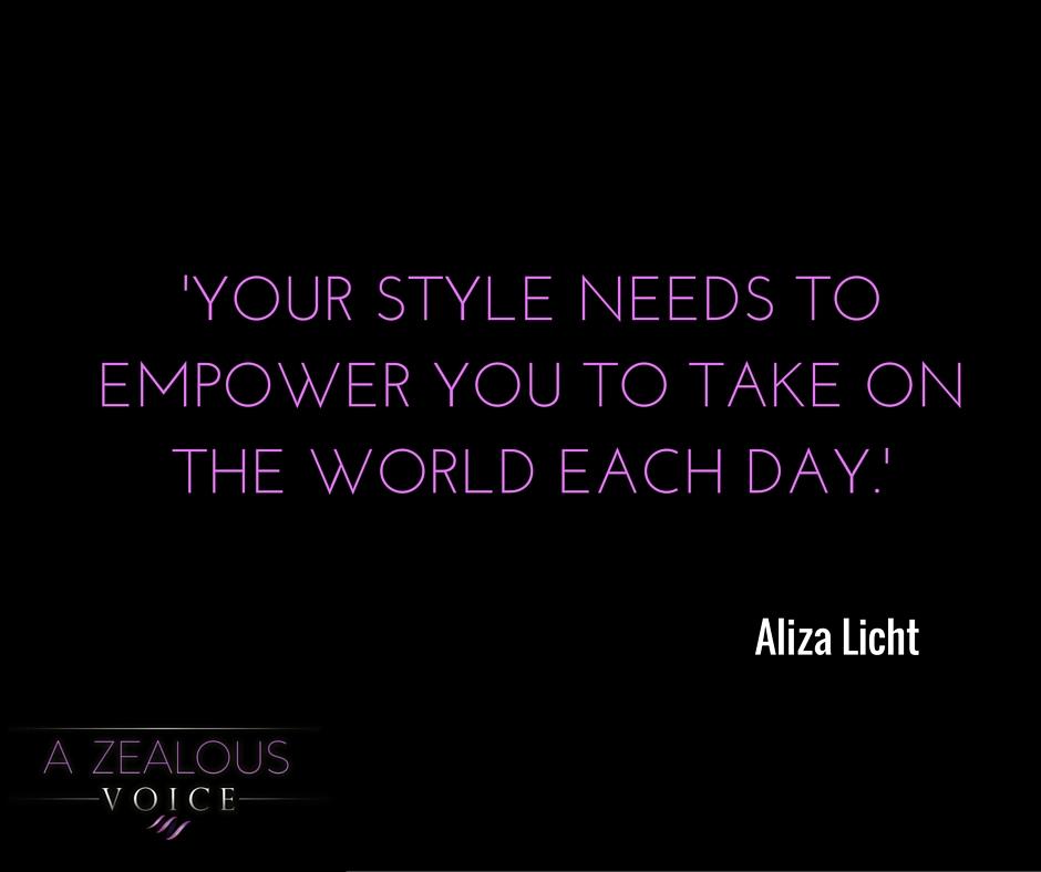Aliza Style Quote.jpg