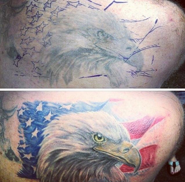 eagle rework.jpg