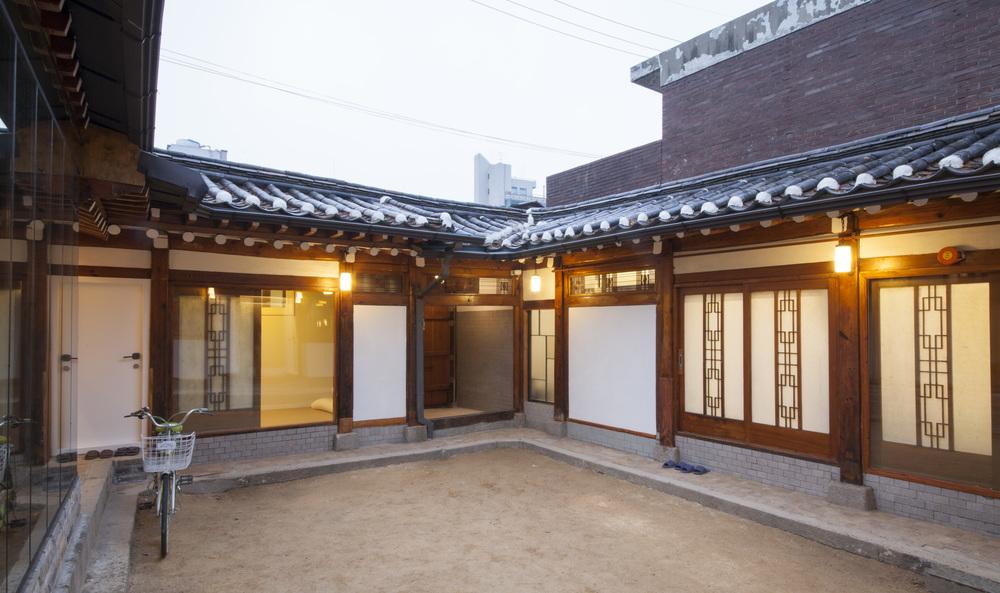 2015_12_30_urban_Donui-dong_04.JPG