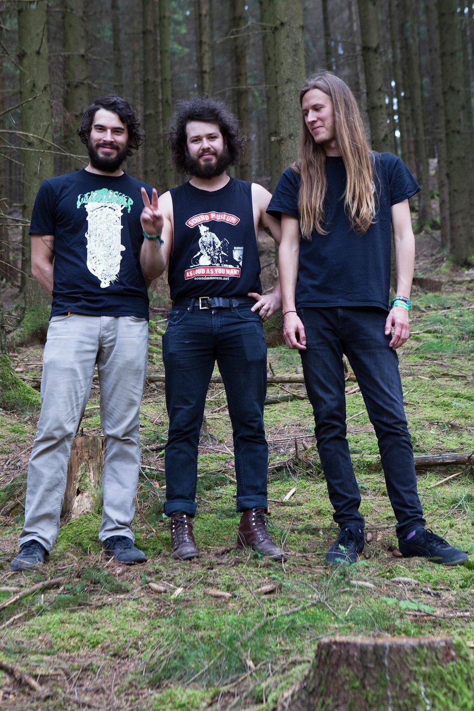 Photograph:Falk-Hagen Bernshausen