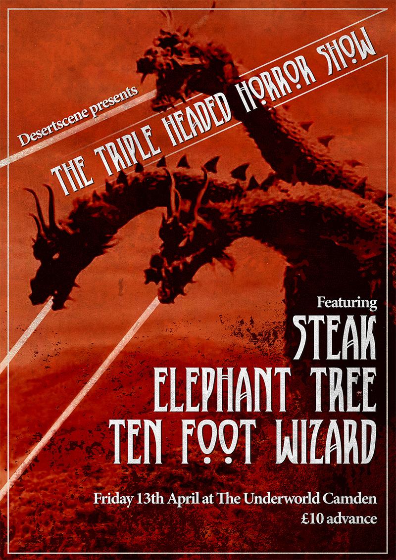 TripleHeadedHorrorShow_Poster_v3.jpg